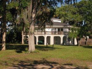 McIntosh house